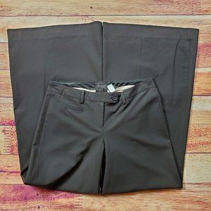 The Limited Cassidy Fit Trousers/Pants Size 6